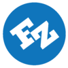 Copy of fz_logo_blue_circle